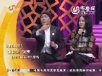 1月28日《超级访问》:张卫健自曝险破产 刘德华帮付贷款