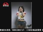 济南歌手丁丁 登上全球华人网络春晚