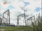 2013年山东全省电力供需形势较为严峻