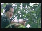 《女子炸弹部队》第二部之抗日女侠:铿锵玫瑰 火线集结再度绽放