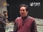 备战十艺节(四)拉魂腔唱响沂蒙情