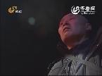 """《小超访谈录》特别节目:""""五牛""""办""""村晚"""""""
