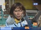 济南:单身女夜行险遭强奸 寻找见义勇为恩人