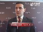TOD'S中国区负责人称其全线皮具产品都已进入山东市场