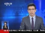 武汉取消高校毕业生落户限制