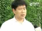博兴县教育局局长周奎齐谈博兴助残教育