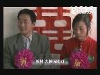 《俺娘苏春草》宣传片4