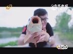食在数一流 黄河鲤鱼