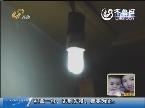 青岛粽子妈妈为儿治病 社会捐助挽回生命