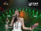 唐宁精彩演唱《乡间的小路上》