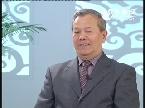 林加者:一颗拳拳中国心(上)