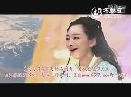 《天天有喜》全集剧情介绍_大结局:刘枫与九妹终在一起