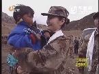 """党员风采·共筑中国梦 党员争先锋:""""漂亮妈妈""""和她的73个孩子"""
