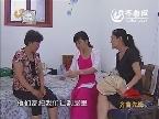 东营市垦利县:搭建服务群众新平台