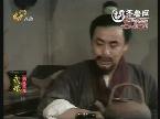 祝延平版《武松》第二集