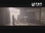 小时代:青木时代 预告片