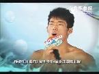 2013年《快乐向前冲》第一季冠军之战超震撼宣传片