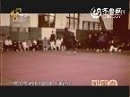 唐三彩:孙膑拳