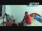 微电影《小陈和小张》