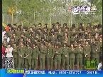 冠军之战第四轮 刘树龙PK杨朝群 杨朝群 扳回一局