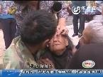 泰安:媳妇在老公眼皮下劈腿 死去活来只因一个女人