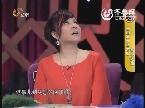 朱雨辰首次回应与姜妍的新恋情