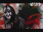 《战地狮吼》:花脸大侠变身狮子王 10月8日登陆齐鲁频道