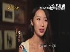 电视剧《武工队传奇》宣传片赵子惠版