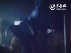 《新燕子李三》10月13日登陆山东卫视 剧情版宣传片