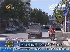 济南:雷人驾驶证 有效期竟85年
