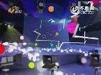 农科直播间20131024:对话畜牧局长——都市畜牧看济南