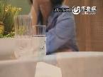 山东卫视《皮五传奇》宣传片——柯蓝版