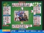 2013年10月30日《快乐大pk》