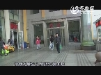 【说案拉理】曹县:医患纠纷谁之过