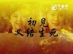 《狼烟》狼烟姐妹篇 11月22日齐鲁频道开播