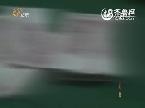 党员风采 为民务实清廉 硬汉刑警——张万峰