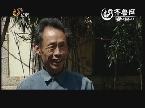 极限人生——记一级残疾军人朱彦夫