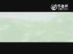 《森林战士》11月29日数字3D全国上映