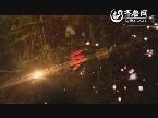 《独狼》炮灰篇12月6号齐鲁频道开播