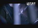 《独狼》二人对决篇12月6号齐鲁频道开播