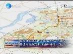 新建济聊城际轨道交通济南至长清线(暨城市轨道交通R1线)环评第一次公示