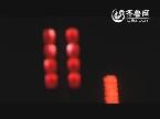 """济宁曲阜缉毒警刘标专访:""""行走在刀尖上的勇士"""""""