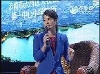 济南小学老师布置作业手绘心目中英雄 大多选择画交警