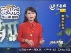 2013年12月06日《顺藤摸瓜》:魔鬼洗衣机