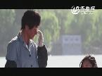 《私人订制》曝宋丹丹特辑 合作冯小刚是20年夙愿