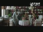 冯小刚《私人订制》首曝预告 葛优奢华土豪金抢眼