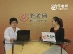 山东红十字会医院专家孙慧清:行医四十年坚守对生命无尽的爱