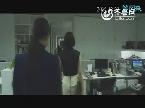 《等风来》制作花絮之极品老板刘孜