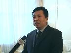 齐鲁网专访山东华凌电缆有限公司总经理王兆波