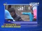 2013年12月15日《教育新主张》:幼儿口语表达